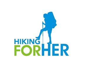 hiking-for-her-t
